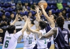 AS GOOD AS GOLD: Lady Bulldogs win 50th in a row-thumbnail0