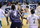 AS GOOD AS GOLD: Lady Bulldogs win 50th in a row-thumbnail1