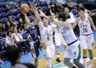 AS GOOD AS GOLD: Lady Bulldogs win 50th in a row-thumbnail2