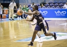AS GOOD AS GOLD: Lady Bulldogs win 50th in a row-thumbnail3