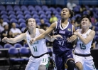 AS GOOD AS GOLD: Lady Bulldogs win 50th in a row-thumbnail5