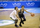 AS GOOD AS GOLD: Lady Bulldogs win 50th in a row-thumbnail6