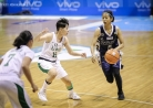 AS GOOD AS GOLD: Lady Bulldogs win 50th in a row-thumbnail7