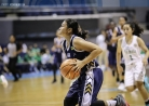 AS GOOD AS GOLD: Lady Bulldogs win 50th in a row-thumbnail9