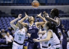 AS GOOD AS GOLD: Lady Bulldogs win 50th in a row-thumbnail10