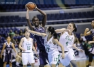 AS GOOD AS GOLD: Lady Bulldogs win 50th in a row-thumbnail12
