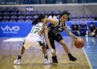 AS GOOD AS GOLD: Lady Bulldogs win 50th in a row-thumbnail13
