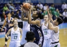 AS GOOD AS GOLD: Lady Bulldogs win 50th in a row-thumbnail14