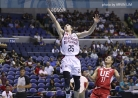 Desiderio drops 28 points as UP shows its might against UE-thumbnail0