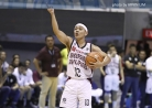 Desiderio drops 28 points as UP shows its might against UE-thumbnail1