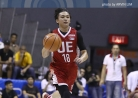Desiderio drops 28 points as UP shows its might against UE-thumbnail2