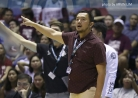 Desiderio drops 28 points as UP shows its might against UE-thumbnail3