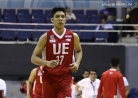 Desiderio drops 28 points as UP shows its might against UE-thumbnail5