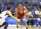 Desiderio drops 28 points as UP shows its might against UE-thumbnail6