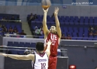 Desiderio drops 28 points as UP shows its might against UE-thumbnail7