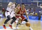 Desiderio drops 28 points as UP shows its might against UE-thumbnail8