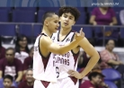 Desiderio drops 28 points as UP shows its might against UE-thumbnail9