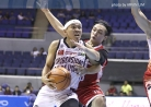 Desiderio drops 28 points as UP shows its might against UE-thumbnail10