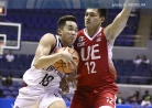 Desiderio drops 28 points as UP shows its might against UE-thumbnail11
