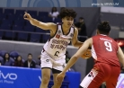 Desiderio drops 28 points as UP shows its might against UE-thumbnail13