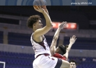 Desiderio drops 28 points as UP shows its might against UE-thumbnail14