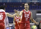 Desiderio drops 28 points as UP shows its might against UE-thumbnail15