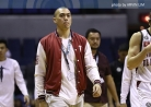 Desiderio drops 28 points as UP shows its might against UE-thumbnail16