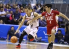Desiderio drops 28 points as UP shows its might against UE-thumbnail17