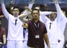 Desiderio drops 28 points as UP shows its might against UE-thumbnail19