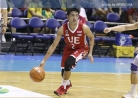 Desiderio drops 28 points as UP shows its might against UE-thumbnail20