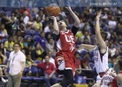 Desiderio drops 28 points as UP shows its might against UE-thumbnail22