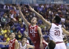 Desiderio drops 28 points as UP shows its might against UE-thumbnail23