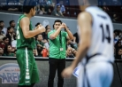 Mbala comes back with a vengeance as DLSU conquers Adamson-thumbnail0