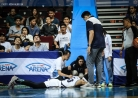 Mbala comes back with a vengeance as DLSU conquers Adamson-thumbnail2
