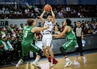 Mbala comes back with a vengeance as DLSU conquers Adamson-thumbnail3