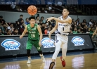 Mbala comes back with a vengeance as DLSU conquers Adamson-thumbnail4