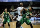 Mbala comes back with a vengeance as DLSU conquers Adamson-thumbnail5