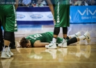 Mbala comes back with a vengeance as DLSU conquers Adamson-thumbnail6