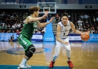 Mbala comes back with a vengeance as DLSU conquers Adamson-thumbnail7