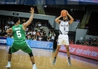 Mbala comes back with a vengeance as DLSU conquers Adamson-thumbnail8