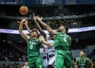 Mbala comes back with a vengeance as DLSU conquers Adamson-thumbnail9