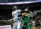 Mbala comes back with a vengeance as DLSU conquers Adamson-thumbnail10