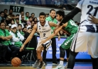 Mbala comes back with a vengeance as DLSU conquers Adamson-thumbnail11