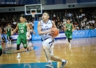 Mbala comes back with a vengeance as DLSU conquers Adamson-thumbnail12
