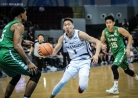 Mbala comes back with a vengeance as DLSU conquers Adamson-thumbnail13