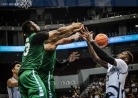Mbala comes back with a vengeance as DLSU conquers Adamson-thumbnail14