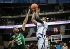 Mbala comes back with a vengeance as DLSU conquers Adamson-thumbnail15