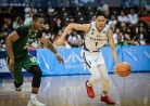Mbala comes back with a vengeance as DLSU conquers Adamson-thumbnail16