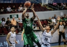 Mbala comes back with a vengeance as DLSU conquers Adamson-thumbnail18
