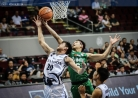 Mbala comes back with a vengeance as DLSU conquers Adamson-thumbnail19